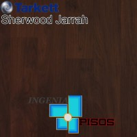 sherwoodjarrahauthentic